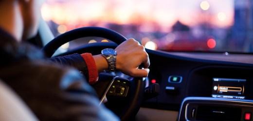 Llcrentacar.ro – inchirieri auto in Bucuresti la preturi mici