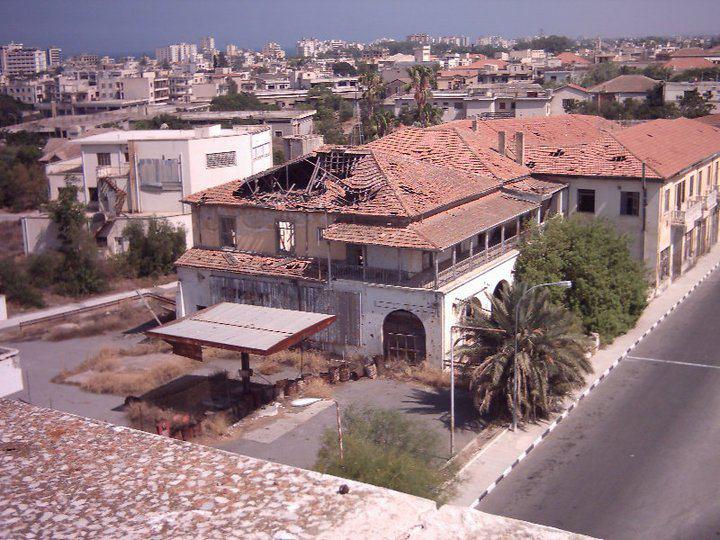 12-kapali-maras-hayalet-sehir-varosha-cyprus-