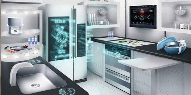Akıllı Ev Keyfine Kavuşmak İçin Sahip Olmanız Gereken 14 Teknolojik Ürün