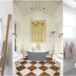 Banyo Aksesuarlari Ve Dekorasyon Onerileri Ve Her Butceye Uygun