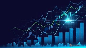 Forex Piyasasında Yapılan İşlemler Nelerdir?