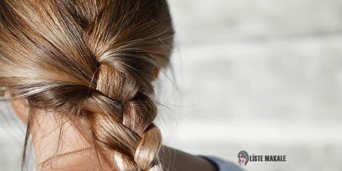 Hamilelik Döneminde Saç Dökülmesi ve Tedavisi