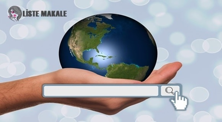 SSL Güvenlik Sertifikası Nedir? Ne İşe Yarar?