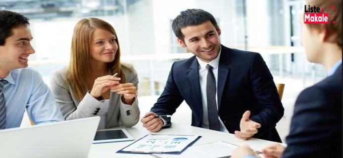 Kredi Yöneticisi Nasıl Olunur, Maaşları Ne Kadar?