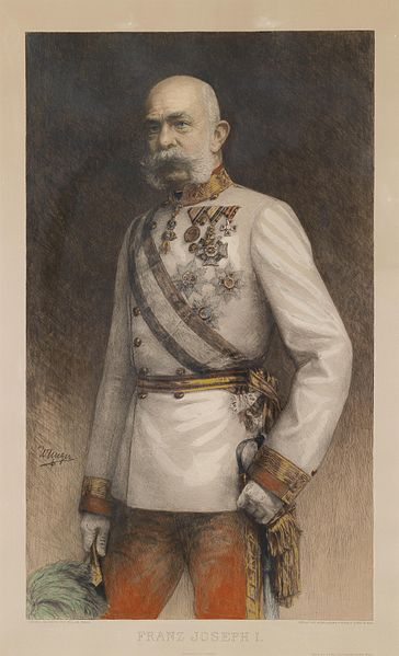 an examination of the actions of kaiser william ii during world war ii As an emperor, william ii had considerable potential powers: he controlled the armed forces in times of peace and war and was in charge of foreign policy also he appointed the ministers and in particular the chancellor, who was only responsible to the kaiser (only kaiser could dismiss his chancellor vide bismark in 1890.
