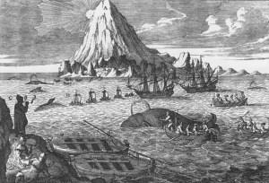 18th_century_arctic_whaling