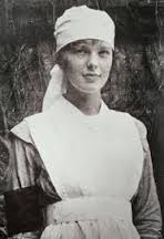 Amelia Earhart who loved to fly airplanes worked as a social worker at Dennison House in Boston, MAworked at