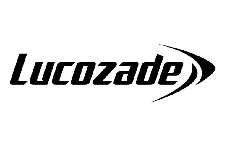 Luzocade