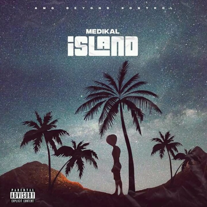 Medikal_Island- ep_listengh.com