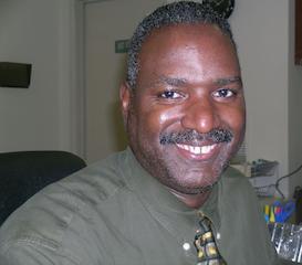 Lloyd Ware Jr New 1