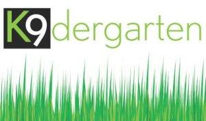 k9dergarten Listen Give