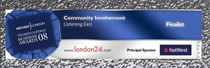 listening-ears-finalist
