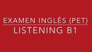Listening-Ingles-B1