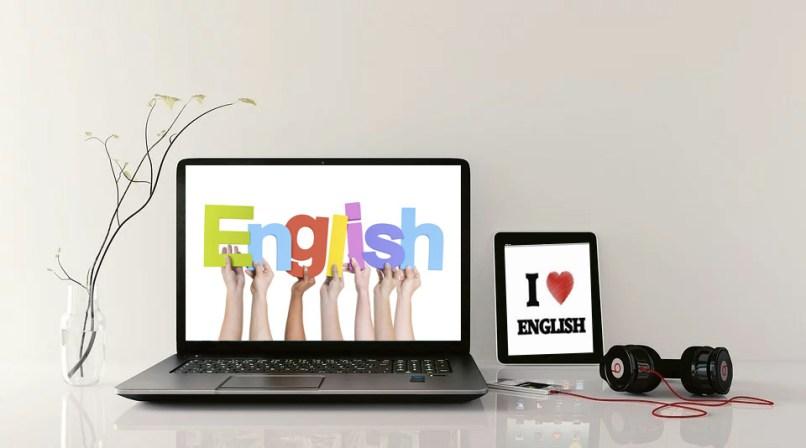 como-aprender-ingles-escuchando