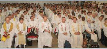 international-priests-seminar-15