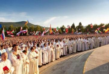 medjugorje-prayer-youth-festival_4