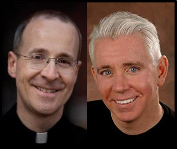Gay priests and sex abuse: Who am I to judge?