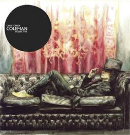 colemancollectivecd