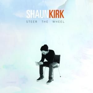shaun_kirk_steer_the_wheel_0314