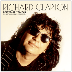 richardclapton
