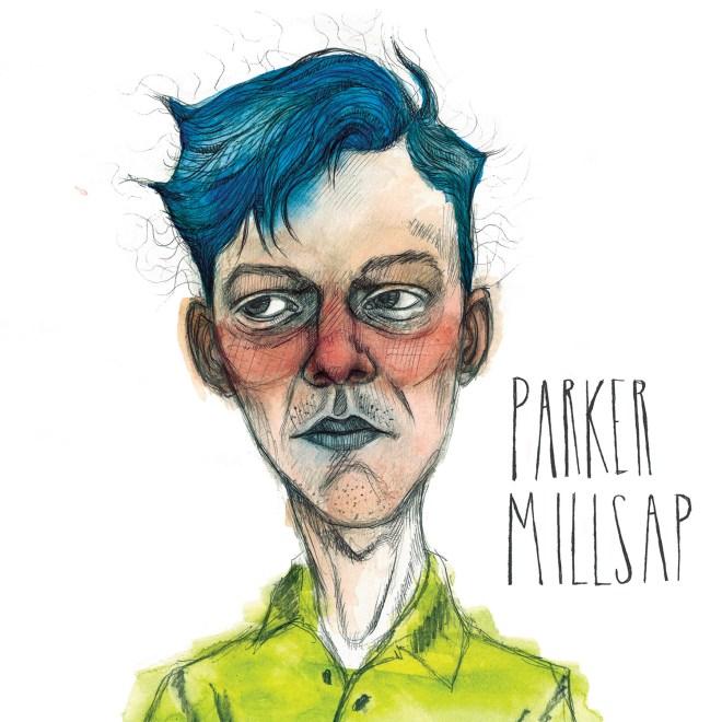 parker millsap2