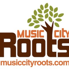 Music City Roots Goes To Madison
