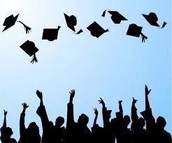 8-29-13 graduates...