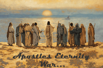 apostles-eternity-war.png