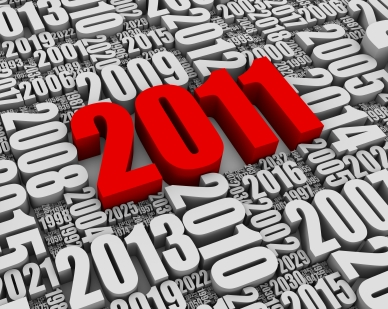2011: The Year in Review - Listen & Learn Music