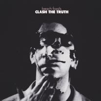 BeachFossils-Clash the Truth-min