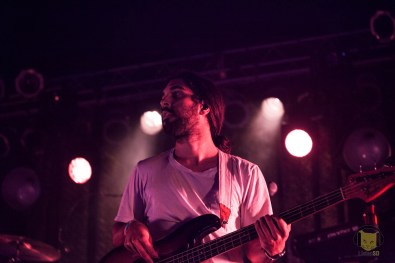 YoungtheGiant10