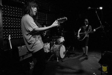 CourtneyBarnett3