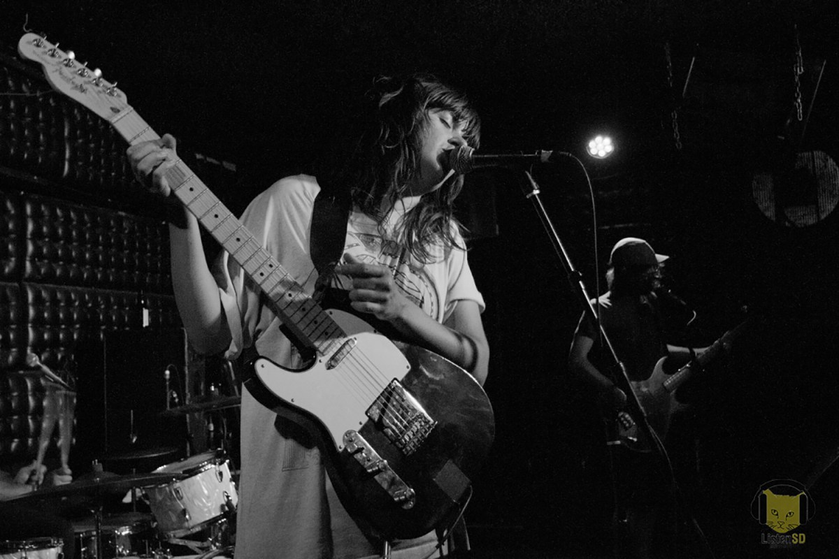 CourtneyBarnett4