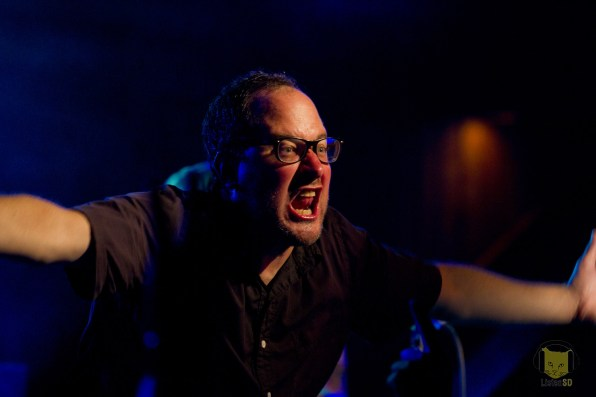 theholdsteady12