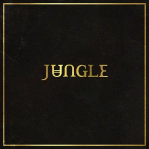 jungle-artwork