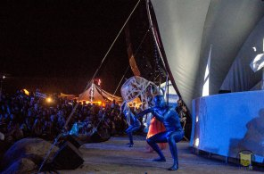 Shambhala-Music-Festival-2015-02
