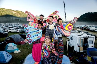 Shambhala-Music-Festival-2015-23-min