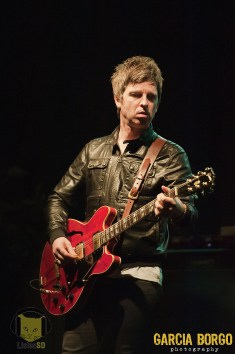 noelgallagher10