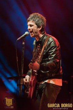 noelgallagher11