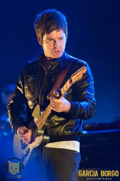 noelgallagher12