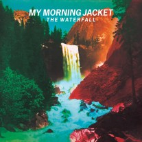 the-waterfall-my-morning-jacket-album-cover-art