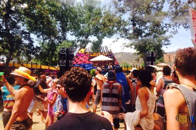 Woogie-Weekend-2015-46