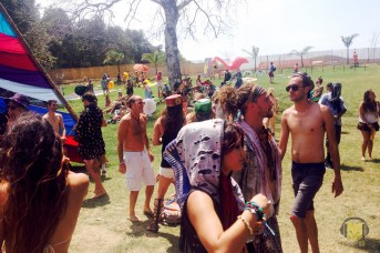 Woogie-Weekend-2015-48