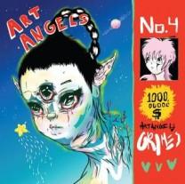 Grimes_-_Art_Angels