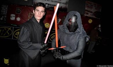 Star Wars Guests-1