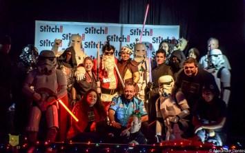 Star Wars Guests-3