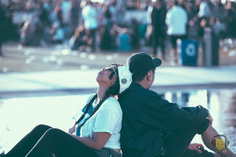 030616_030616_CRSSD_Day2__0014