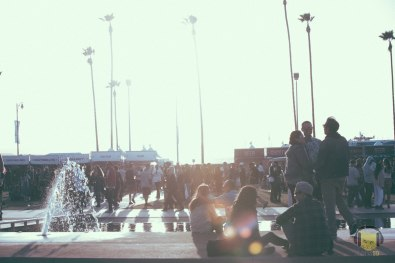 030616_030616_CRSSD_Day2__0027