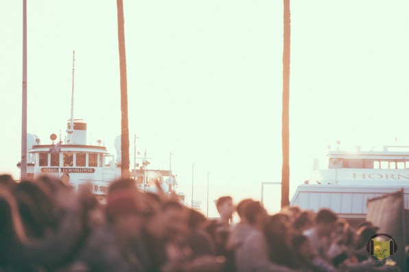 030616_030616_CRSSD_Day2__0184