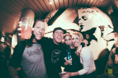 030616_CRSSD_AfterParty_A7R2_-220